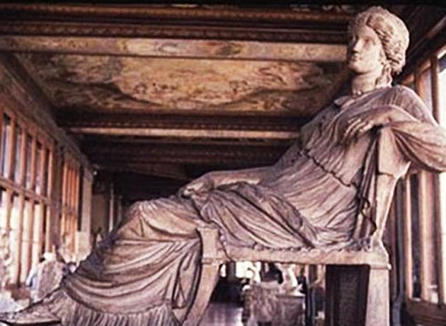 A Cattedra Romana