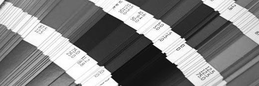 Não exagere nas cores - Erros mais comuns na Decoração