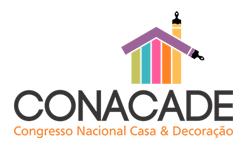 Congresso Nacional Casa & Decoração