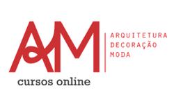 Cursos de Decoração Online