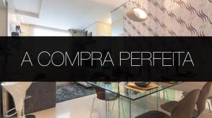 Compra Perfeita: Loja de Móveis