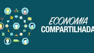 Economia Compartilhada