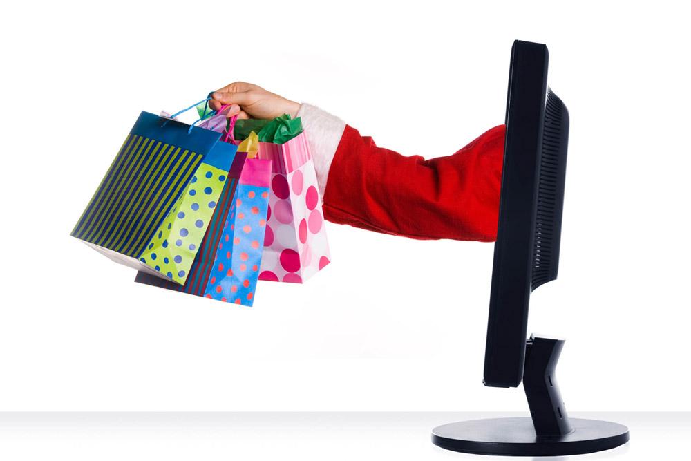 Loja de Móveis Online