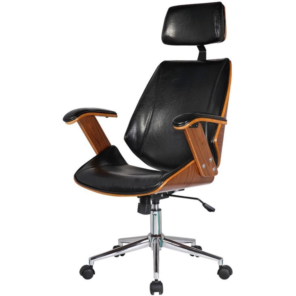 Cadeira de Escritório com Design