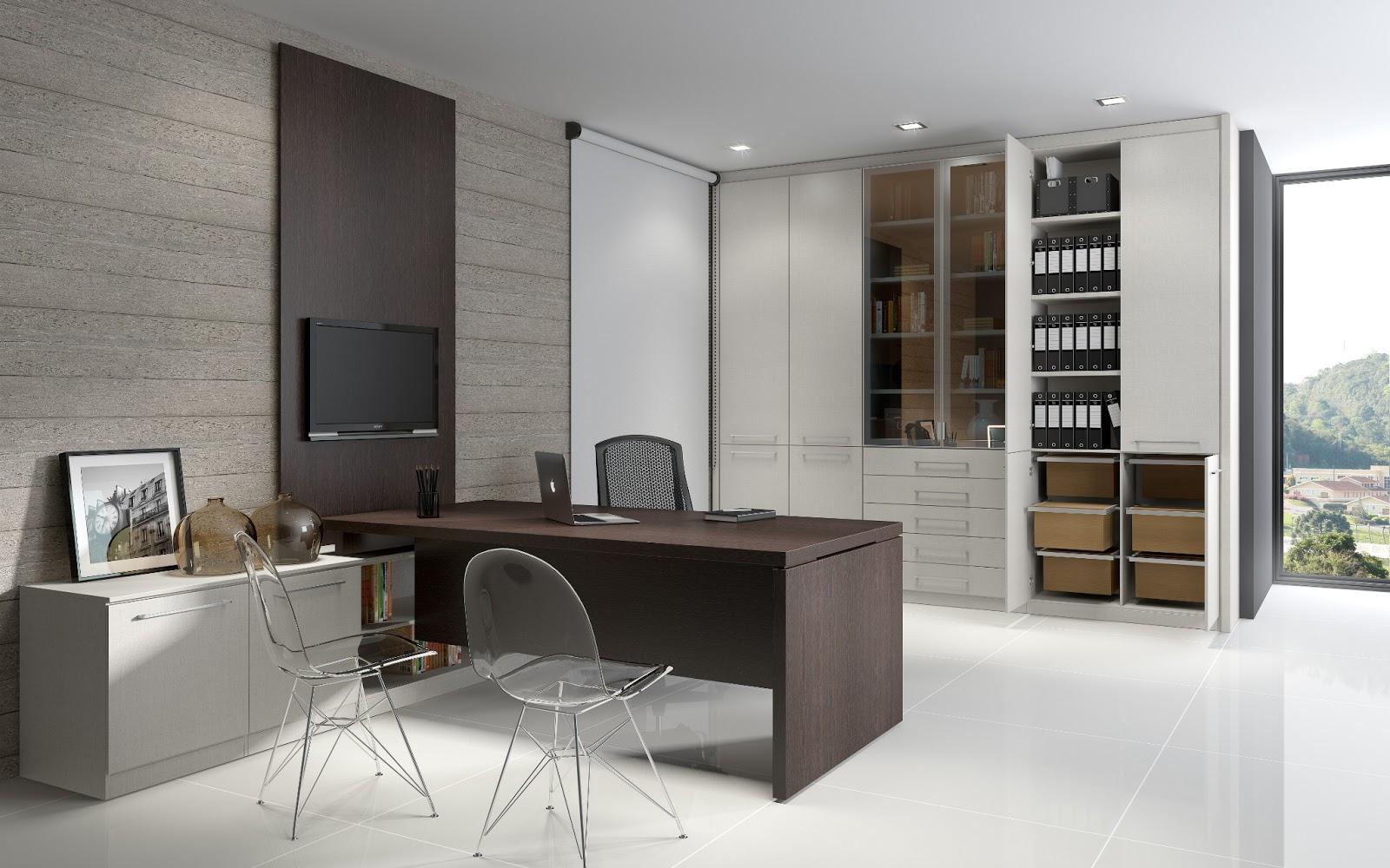moveis-para-escritorio-planejados-8