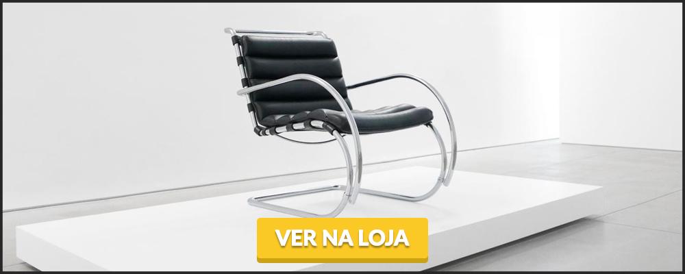 Cadeira MR