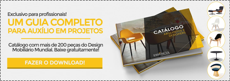 catalogo-arquiteto-designers