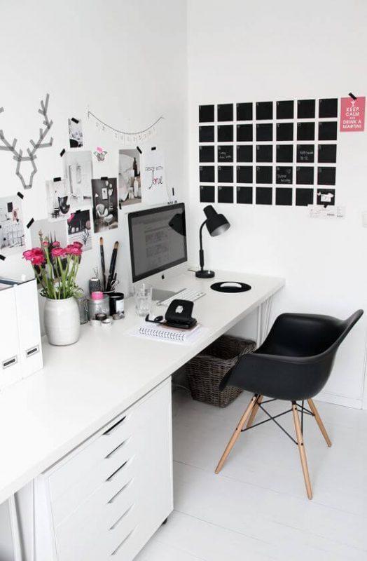 escritorio-daw-clean