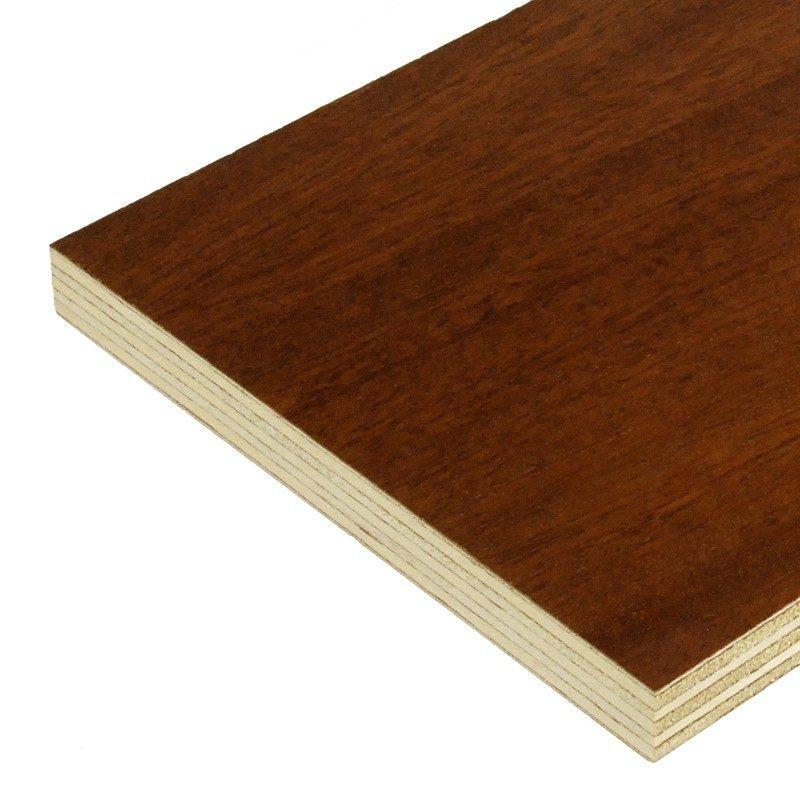 madeira contraplacado