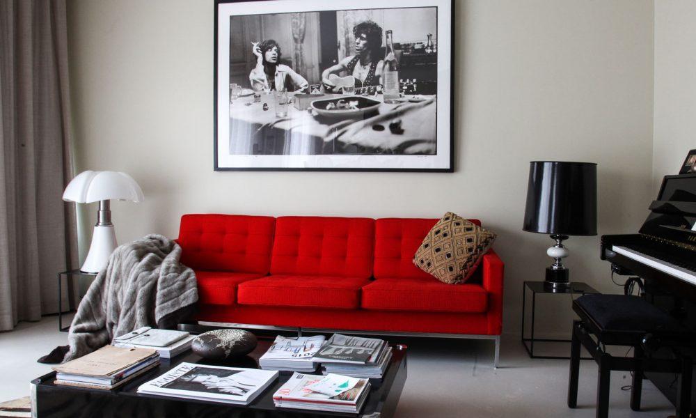 sofa fk1