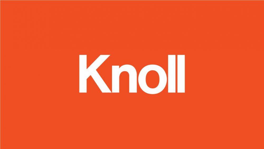 Empresa knoll