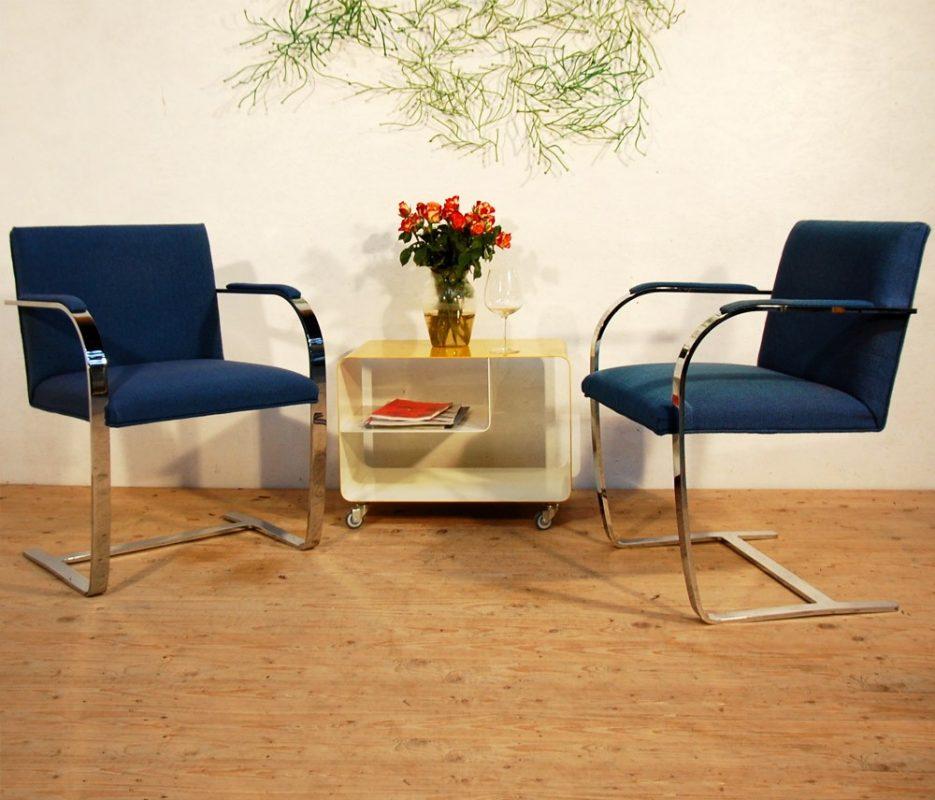 Cadeiras BRNO